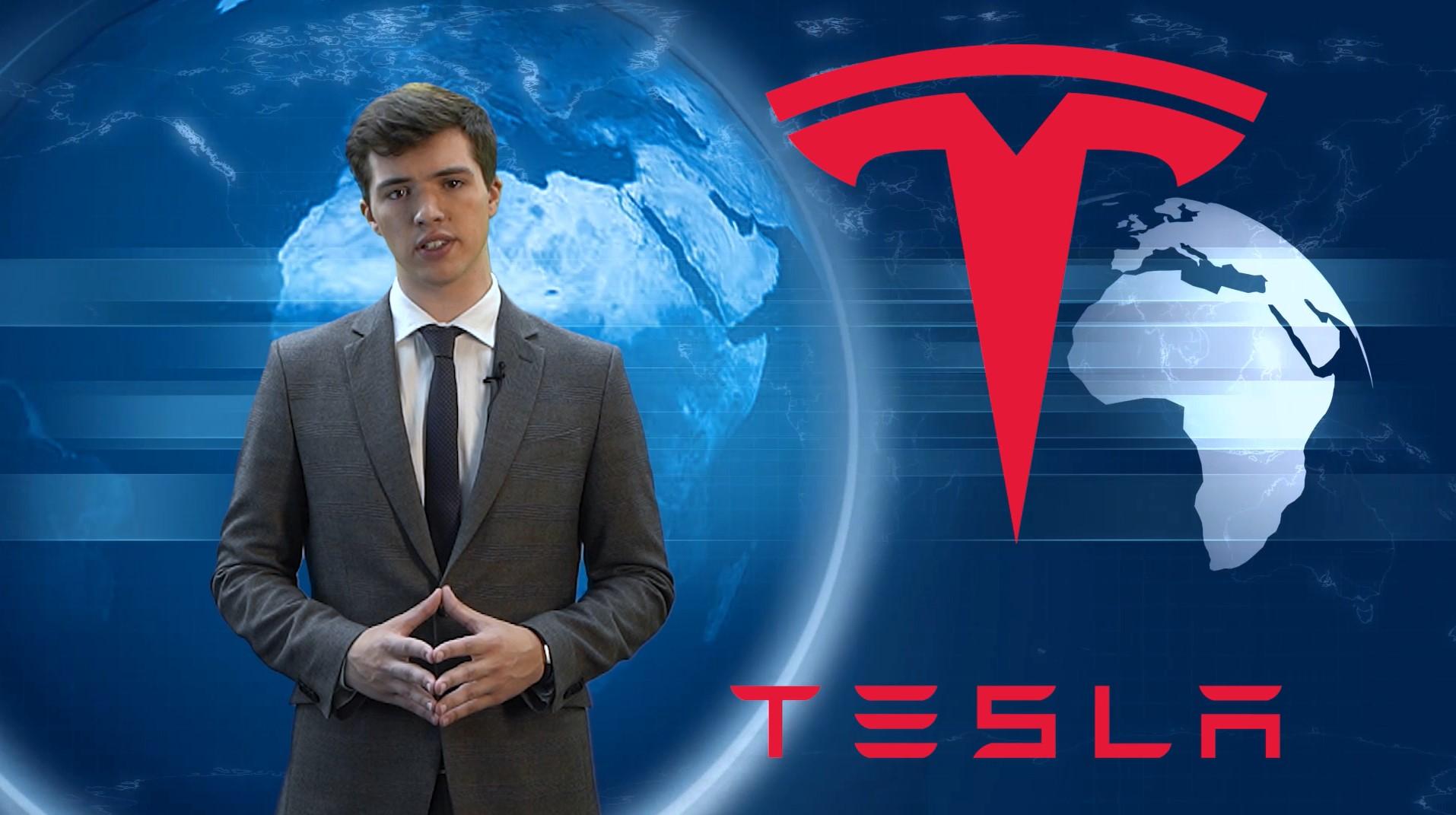 Market Discussion,20 мая: У Илона Маска вновь проблемы. Глава Tesla объявил о глобальной экономии в компании