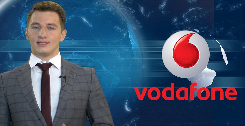 Market Discussion, 13 травня: акції Vodafone знаходяться на 10-річному мінімумі, а технічний аналіз вказує на швидке зростання