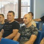 ЦБТ-Львов: Семинар по инвестированию и управлению деньгами - 2 фото