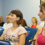 ЦБТ-Львов: Семинар по инвестированию и управлению деньгами - 3 фото