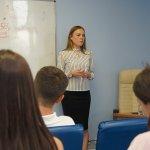 ЦБТ-Львов: Семинар по инвестированию и управлению деньгами - 4 фото