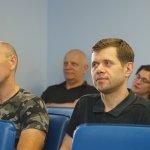 ЦБТ-Львов: Семинар по инвестированию и управлению деньгами - 6 фото