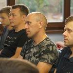 ЦБТ-Львов: Семинар по инвестированию и управлению деньгами - 8 фото