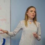 ЦБТ-Львов: Семинар по инвестированию и управлению деньгами - 9 фото
