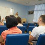 ЦБТ-Львов: Семинар по инвестированию и управлению деньгами - 10 фото