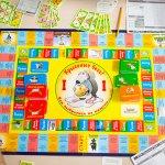 «Кэш-флоу» в ЦБТ-Черновцы: увеличиваем денежный поток, играя - 6 фото