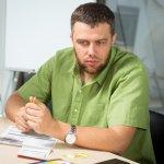 «Кэш-флоу» в ЦБТ-Черновцы: увеличиваем денежный поток, играя - 10 фото