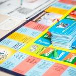 «Кэш-флоу» в ЦБТ-Черновцы: увеличиваем денежный поток, играя - 11 фото