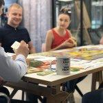 Игра-тренинг «Кэш-флоу» в ЦБТ — внедряем игровые навыки в реальную жизнь! - 2 фото