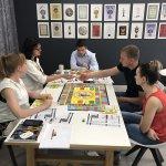 Игра-тренинг «Кэш-флоу» в ЦБТ — внедряем игровые навыки в реальную жизнь! - 3 фото