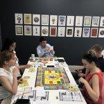 Игра-тренинг «Кэш-флоу» в ЦБТ — внедряем игровые навыки в реальную жизнь! - 5 фото