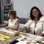 Игра-тренинг «Кэш-флоу» в ЦБТ — внедряем игровые навыки в реальную жизнь! - 6 фото