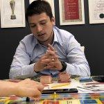 Игра-тренинг «Кэш-флоу» в ЦБТ — внедряем игровые навыки в реальную жизнь! - 7 фото