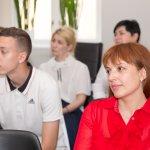 ЦБТ-Київ відкриває двері в світ фінансових ринків — отримали дипломи нові випускники курсу «ЦБТ Беластіум» - 15 фото