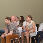 ЦБТ-Київ відкриває двері в світ фінансових ринків — отримали дипломи нові випускники курсу «ЦБТ Беластіум» - 16 фото