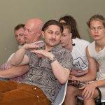 ЦБТ-Київ відкриває двері в світ фінансових ринків — отримали дипломи нові випускники курсу «ЦБТ Беластіум» - 18 фото