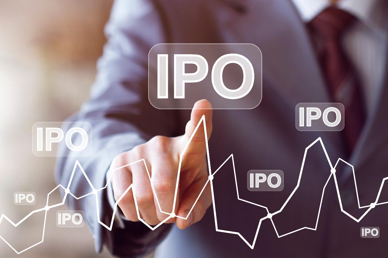 IPO компаній — можливості і перспективи