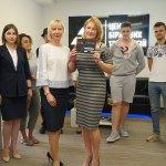ЦБТ-Львов: путь к финансовой свободе — «ЦБТ Беластиум» - 4 фото