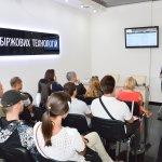 Семинар для будущих инвесторов в ЦБТ-Черновцы - 2 фото