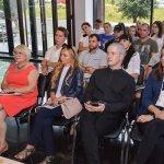 Семинар для будущих инвесторов в ЦБТ-Черновцы - 3 фото