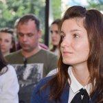 Семинар для будущих инвесторов в ЦБТ-Черновцы - 4 фото