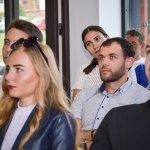 Семинар для будущих инвесторов в ЦБТ-Черновцы - 5 фото