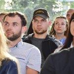 Семинар для будущих инвесторов в ЦБТ-Черновцы - 7 фото