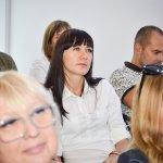 Семинар для будущих инвесторов в ЦБТ-Черновцы - 10 фото