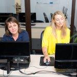 ЦБТ-Чернівці: теперішні випускники курсу «ЦБТ-Беластіум» — майбутні успішні трейдери - 3 фото