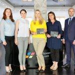 ЦБТ-Чернівці: теперішні випускники курсу «ЦБТ-Беластіум» — майбутні успішні трейдери - 11 фото