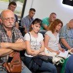 ЦБТ-Чернівці: семінар з фінансової грамотності та інвестування розкрив нові можливості для заробітку - 3 фото