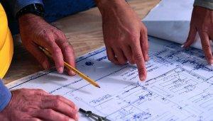 Инженер широкого профиля – наиболее востребованная профессия в Украине