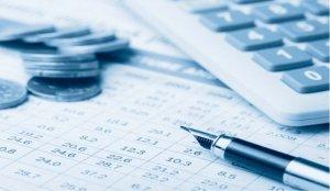 Рынок IPO - это рынок ценных бумаг, фондовый рынок