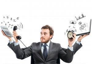 Умение продавать – востребованная профессия