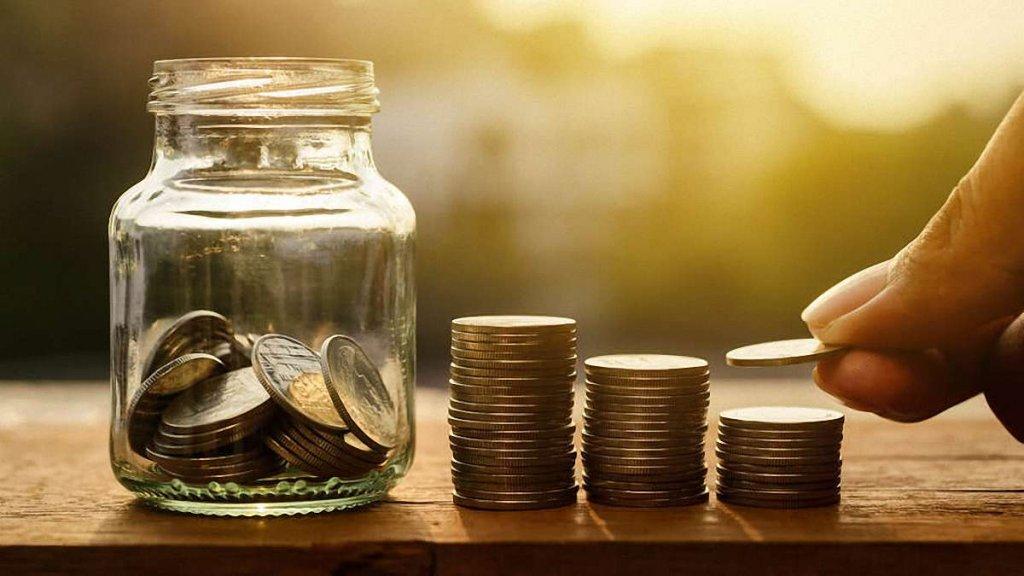 Що таке інвестиції? Інвестування в Україні 2019-2020 рр.