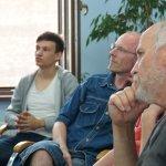 ЦБТ-Львов: тест-драйв — первое знакомство с финансовыми рынками - 4 фото