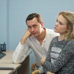 ЦБТ-Львов: тест-драйв — первое знакомство с финансовыми рынками - 6 фото