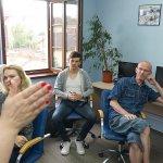 ЦБТ-Львов: тест-драйв — первое знакомство с финансовыми рынками - 7 фото