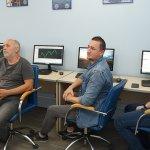 ЦБТ-Львов: тест-драйв — первое знакомство с финансовыми рынками - 8 фото