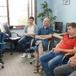 ЦБТ-Львов: тест-драйв — первое знакомство с финансовыми рынками - 10 фото
