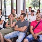Семинар по инвестированию в ЦБТ-Черновцы открывает новые источники пассивного дохода - 2 фото