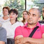 Семинар по инвестированию в ЦБТ-Черновцы открывает новые источники пассивного дохода - 3 фото