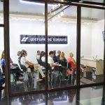 Семинар по инвестированию в ЦБТ-Черновцы открывает новые источники пассивного дохода - 5 фото