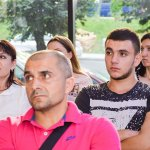 Семинар по инвестированию в ЦБТ-Черновцы открывает новые источники пассивного дохода - 8 фото