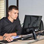 ЦБТ-Черновцы поздравляет выпускников курса «ЦБТ Беластиум» - 2 фото