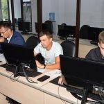 ЦБТ-Черновцы поздравляет выпускников курса «ЦБТ Беластиум» - 3 фото