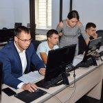 ЦБТ-Черновцы поздравляет выпускников курса «ЦБТ Беластиум» - 5 фото