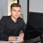 ЦБТ-Черновцы поздравляет выпускников курса «ЦБТ Беластиум» - 6 фото
