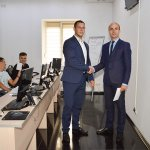 ЦБТ-Черновцы поздравляет выпускников курса «ЦБТ Беластиум» - 9 фото