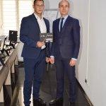 ЦБТ-Черновцы поздравляет выпускников курса «ЦБТ Беластиум» - 10 фото